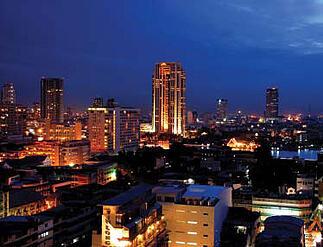 application-story-bangkok