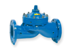 valve-placeholder.png