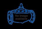 no_image_0_Small.png