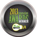 Taps Award