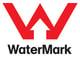 Logo_WaterMark