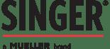 SINGER_Brand_Logo_2c_r_02