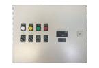 SAP-Panel_small.png