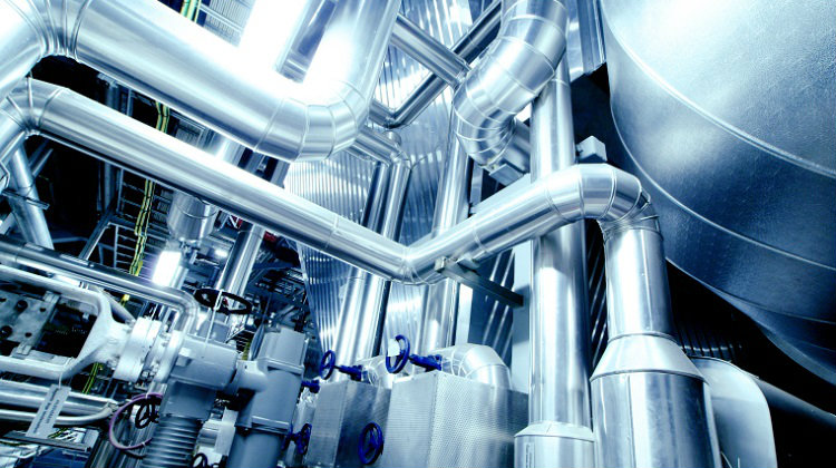 Top 10 Valve Considerations for Pressure Management Zones/DMA's